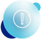adminssion logo